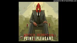 Brock Berrigan - So In Love