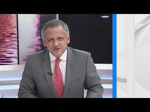 CHAMADA JOGO DO PODER | ÁLVARO DIAS | 26/03/17