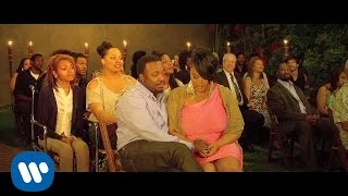 Jill Scott ft. Anthony Hamilton- So In Love (Official Video)