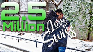 LOVE IN SWISS - HAVOC NAVEN // OFFICIAL MUSIC VIDEO 2018 width=