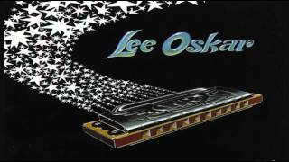 Lee Oskar - BLT (1976)