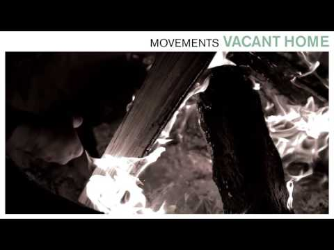 movements-vacant-home-fearless-records