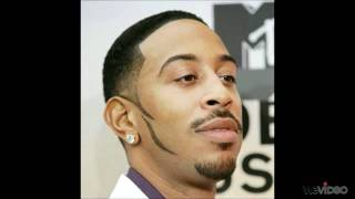LUDACRIS - PUFF IT PASS IT