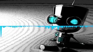[Dubstep] City 17 - Drifter (Original Mix)
