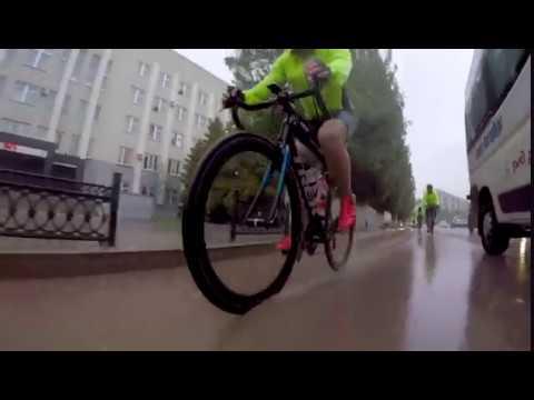 FastestXEurope en film av Marcus Möller