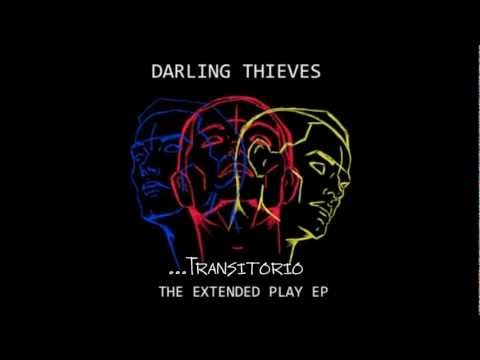 darling-thieves-temporary-subtitulos-espanol-izanagee