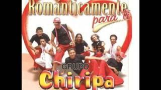 GRUPO CHIRIPA-Macumba