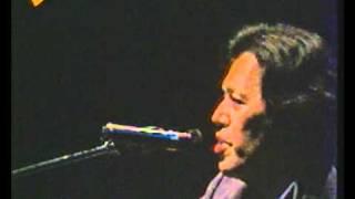 Balada da Rita - Sérgio Godinho ao vivo