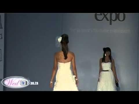 oleg cassini-wedding expo april 2011 dome fashion shows.m4v