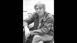 Nilsson - Rainmaker