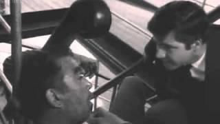 Zorba The Greek - The Full Catastrophe