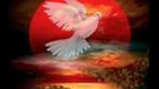 Espírito Santo de Deus.wmv