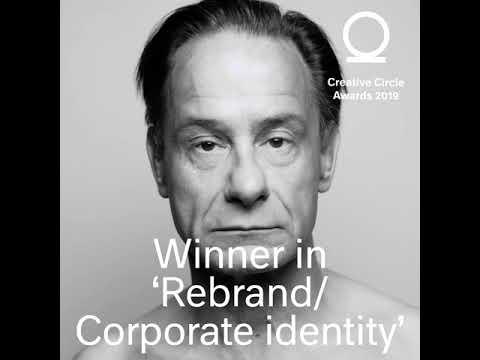MALMÖ STADSTEATER | Creative Circle Award Winner 2019