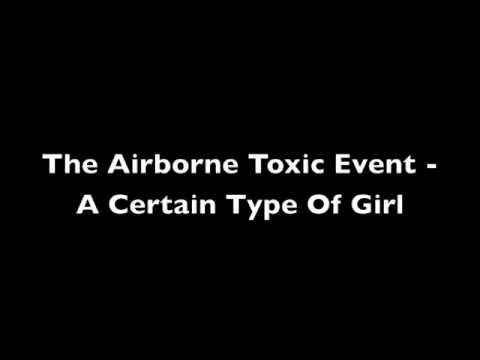 the-airborne-toxic-event-a-certain-type-of-girl-lorna-attwood