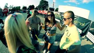 TPS - TiW Album PromoVideo część 1