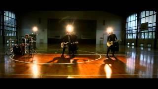 THA ALBATROSS - Supernova (Official Music Video)