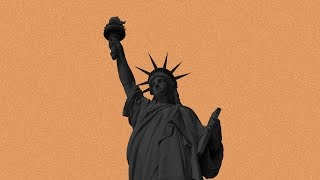 Joey Bada$$ - Good Morning Amerikkka (Lyrics)