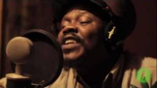 Think Twice Riddim Video Medley(Studio Vibes). Warriors Musick Prod.