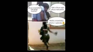 kenya dj effect2015-mollis nimeshoka version by dj shweiz