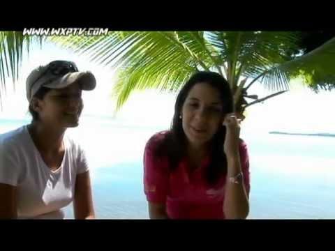 Isla de Ometepe, Nicaragua, WORLD EXPERIENCES