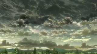Shingeki no Kyojin OP2 [60FPS][1080p][Creditless]