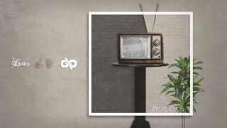 Cok - Życie, Życie feat. DJ Simple (Sample Not Simple, Episode: 2)