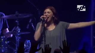 Worship with GOD TV