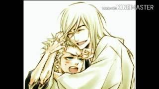 Bleach ending 11 full - Tsumasaki