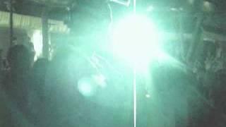 DJ Rush @ club Momo, Varna 02 08 2005 part 2