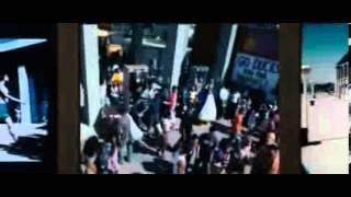 Velozes e Furiosos 3 Six Days The Remix)