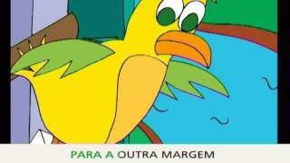 Caixinha de Sonhos Vol.1 - Papagaio Loiro