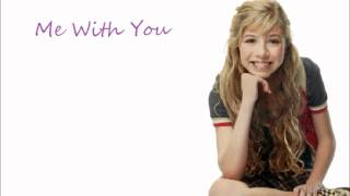 Me with you - Jennette McCurdy (Kid Version)