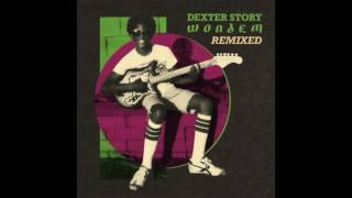 Dexter Story - Mowa (Al Dobson Jr. Remix)