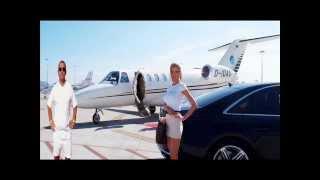 Yanni Feat. Ender Thomas & Chloe - Mi Todo Eres Tu / с БГ Превод / - by Marsel Mihaylov ™