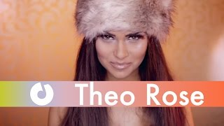 Theo Rose - Iarna in doi (Official Music Video) by Mixton Music