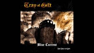 Blue Current - Tray of Gift