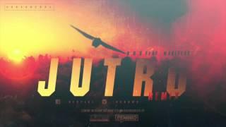 B.R.O feat. Manifest - Jutro REMIX (prod. Manifest) [Official Audio] | CZŁOWIEK PROGRESS MIXTAPE