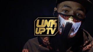 Mayhem #Uptop - ImJustBait (Prod By M1OnTheBeat) [Music Video] | Link Up TV
