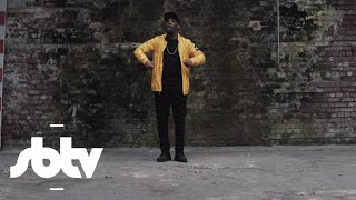 Coco | My G [Music Video]: SBTV