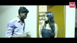 Nila Kaigirathu Movie Scenes # Tamil Movie Scenes width=
