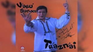 Varu` Sandel - Joi - CD - Traznai
