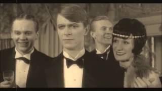 David Bowie Golden Years