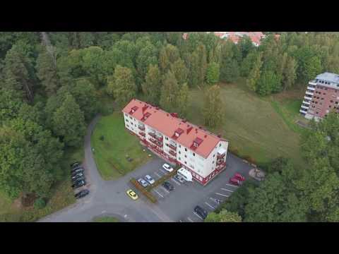 Merkuriusvägen 39 B - Svensk Fastighetsförmedling