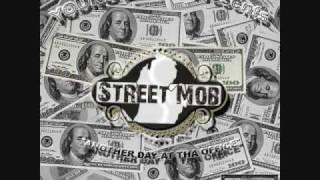 street mob9