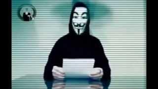 Operation SeaWorld Update  #Anonymous