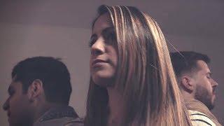 """Evan Craft ft. TWICE - """"Caigo En Tus Brazos"""" (HILLSONG - """"Falling Into You"""")"""