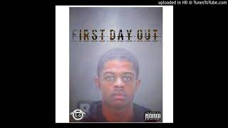 Rio Gotti - First Day Out (Gucci Mane Remix)