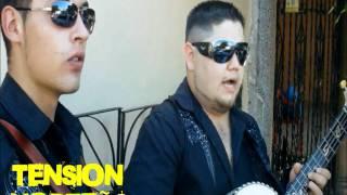 TENSION  NORTEÑA - CORRIDO INEDITO (composicion) BYOMARCASTRO 2011.
