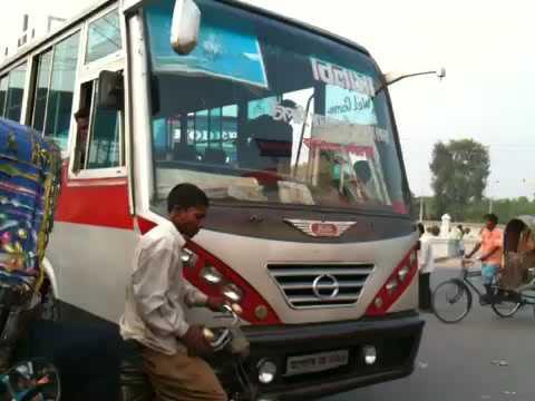 Tuhin/Rajshahi/Kadirgong