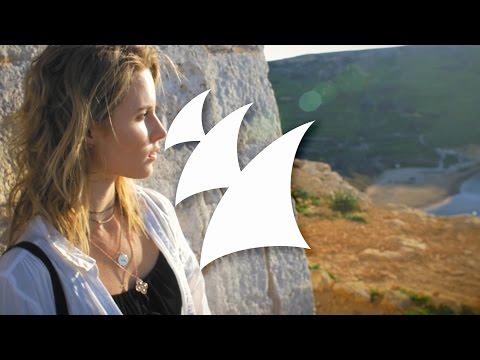 Nick Martin feat. Natalola - Shackles (Official Lyric Video)